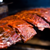 BBQ Ribs Party Pac