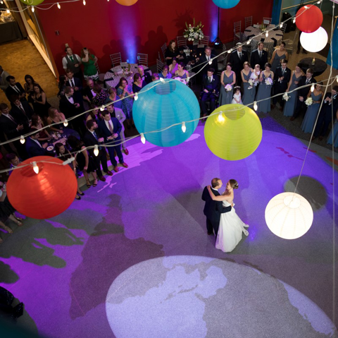 weddings at marbles