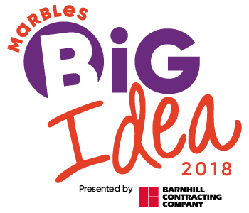 Marbles Bid Idea Forum