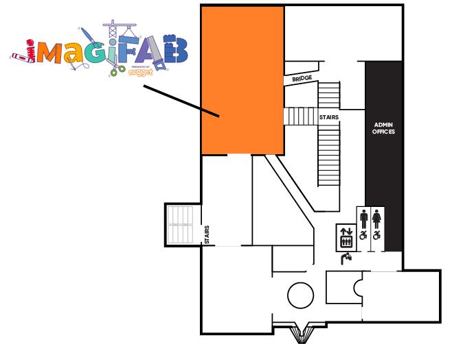 IdeaWorks Location