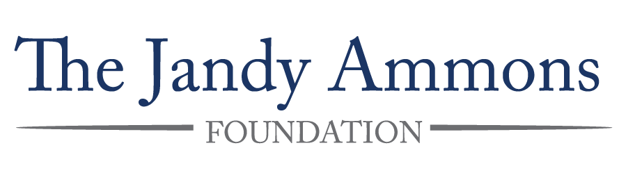 The Jandy Ammons Foundation