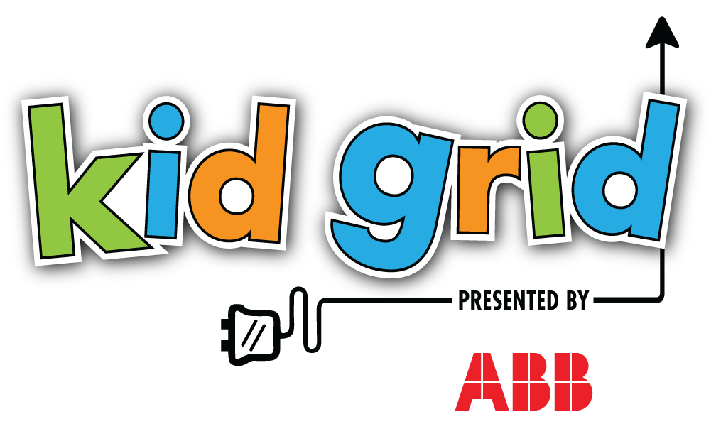 Kid Grid presented by ABB