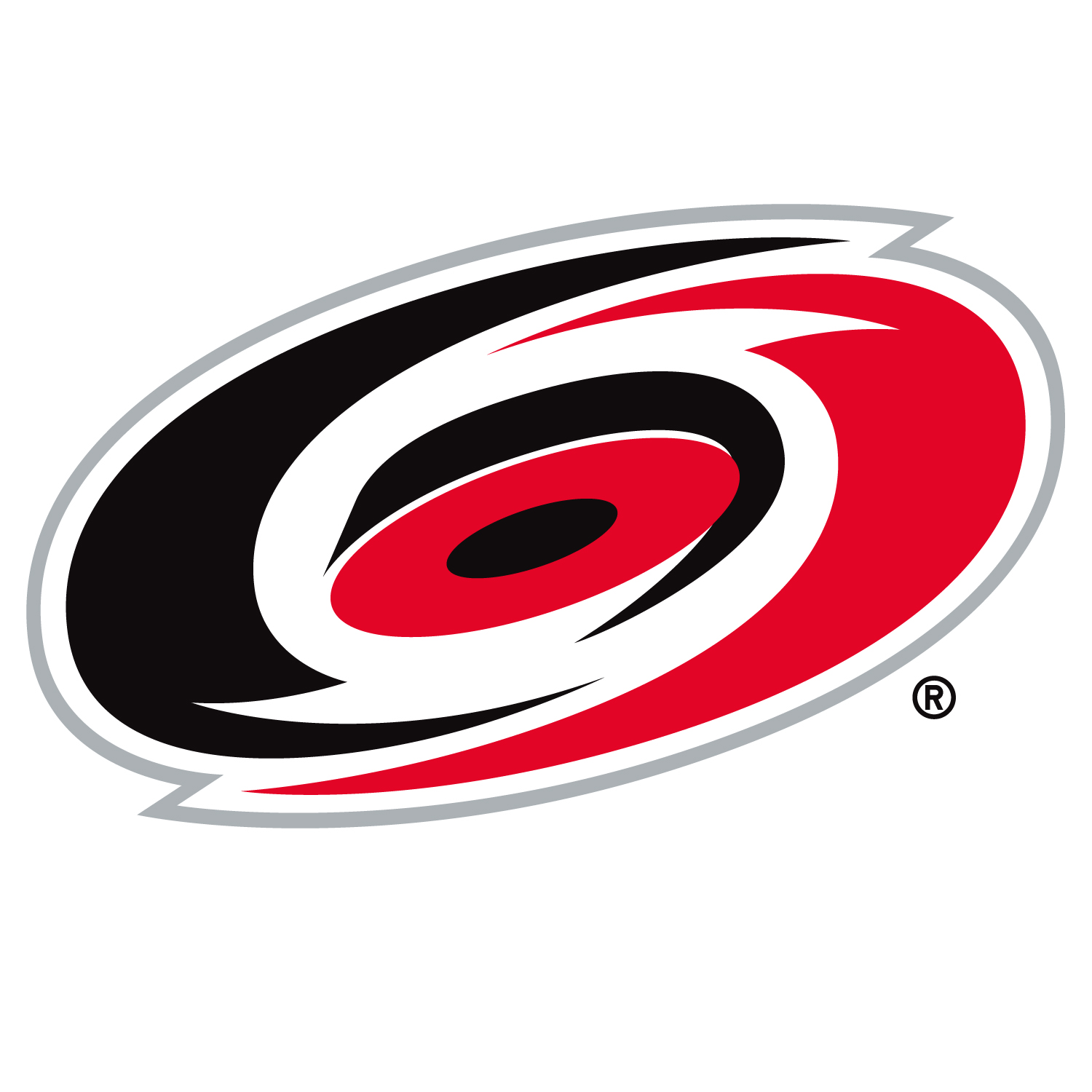 Carolina Hurricanes Power 2 Play