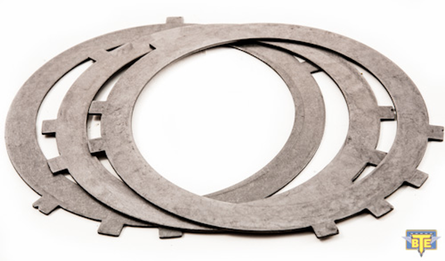 BTE TH350 Intermediate Steel Clutch Pack