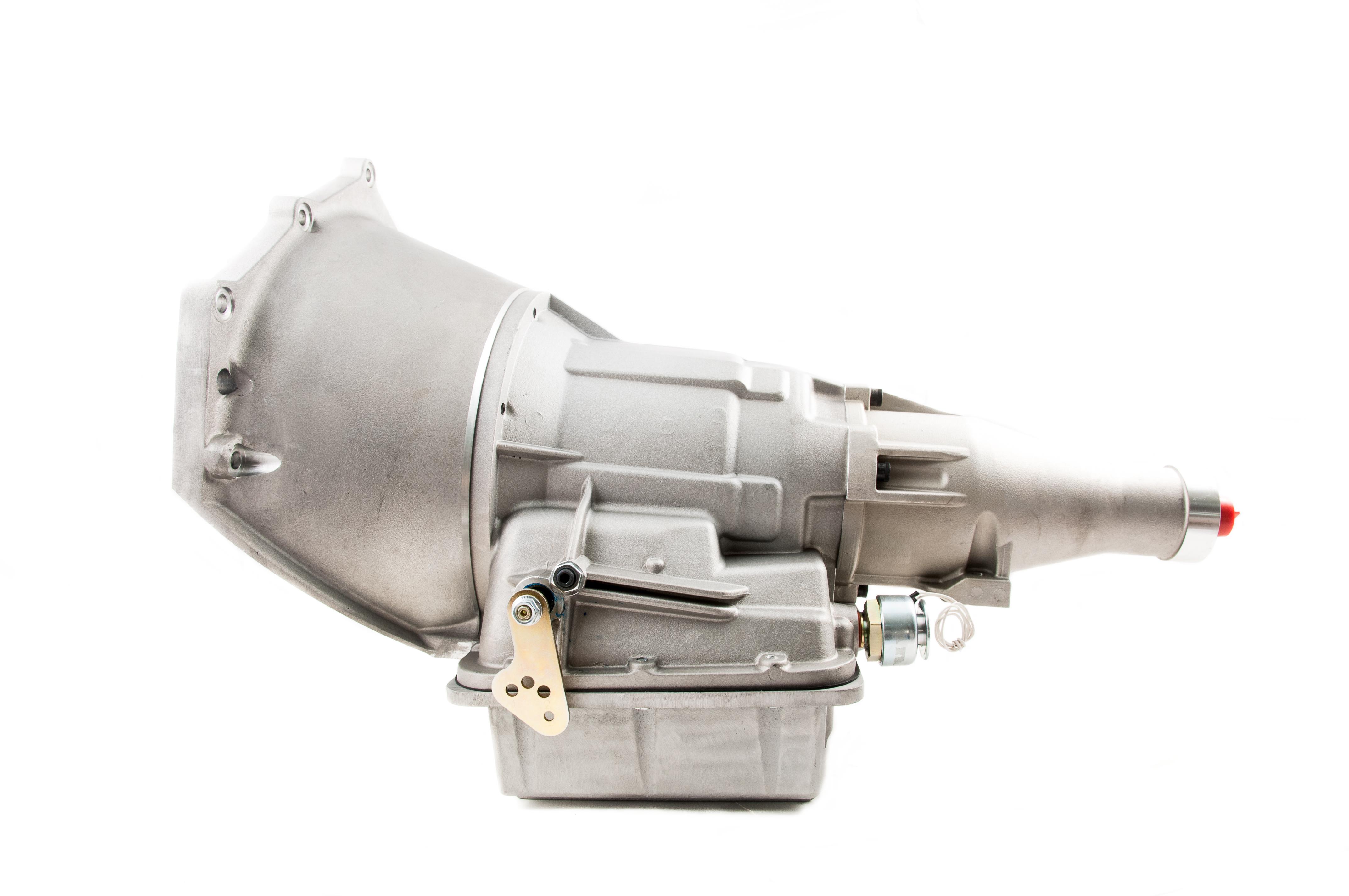 racing parts bte top sportsman powerglide 700r4 transmission valve body  diagrams bte top sportsman powerglide