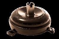 torque converter