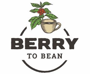 berry to bean