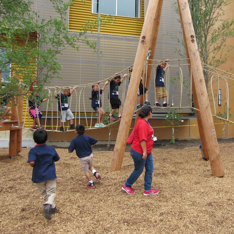 the doseum san antonio u0027s museum for kids
