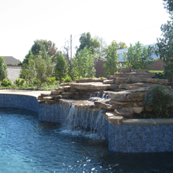Hardscape Installation & Design