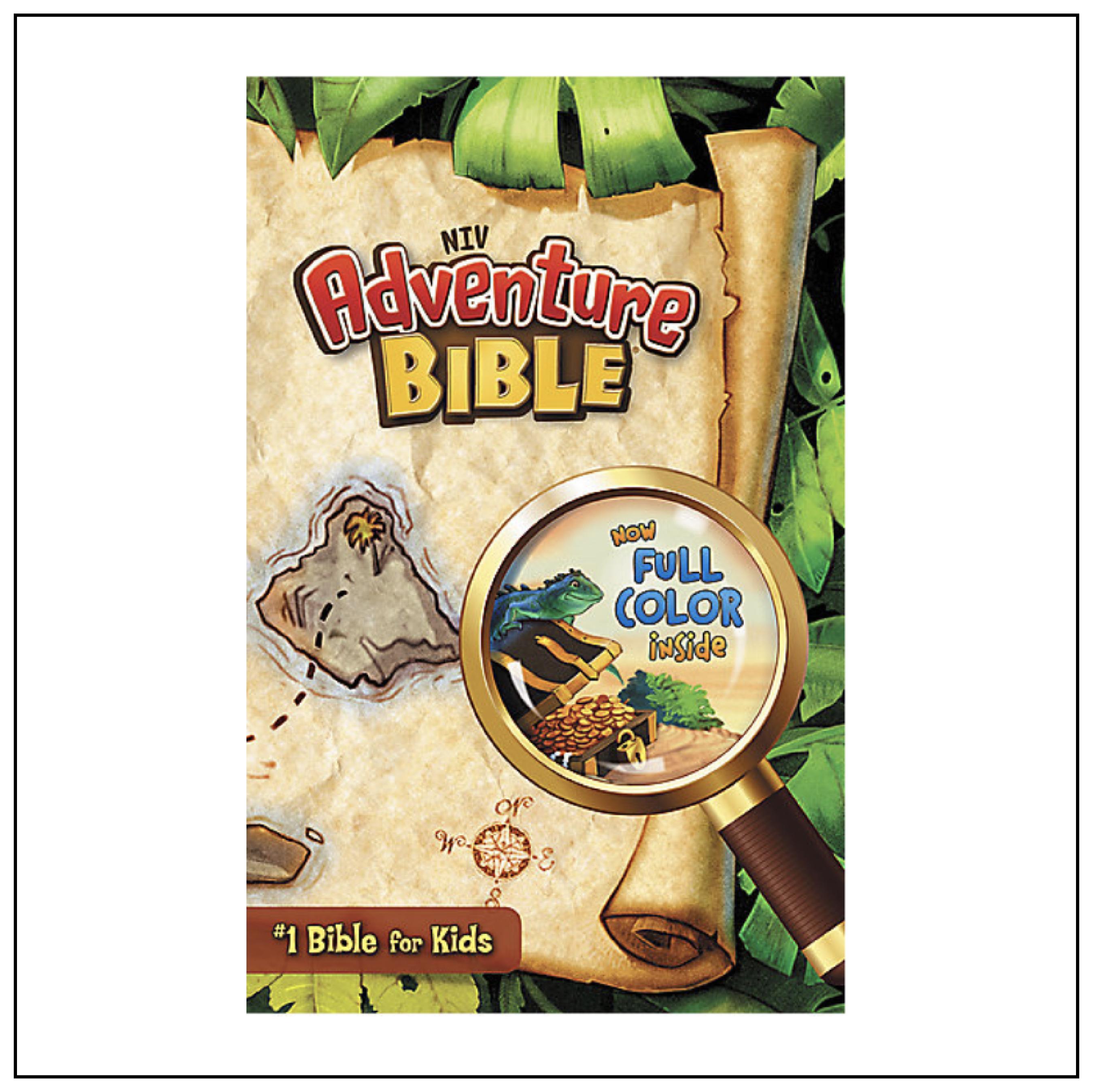 https://www.lifeway.com/en/product/niv-adventure-bible-hardcover-full-color-P005602018?intcmp=lw:recs:pdp:6&merch=rec:005602018