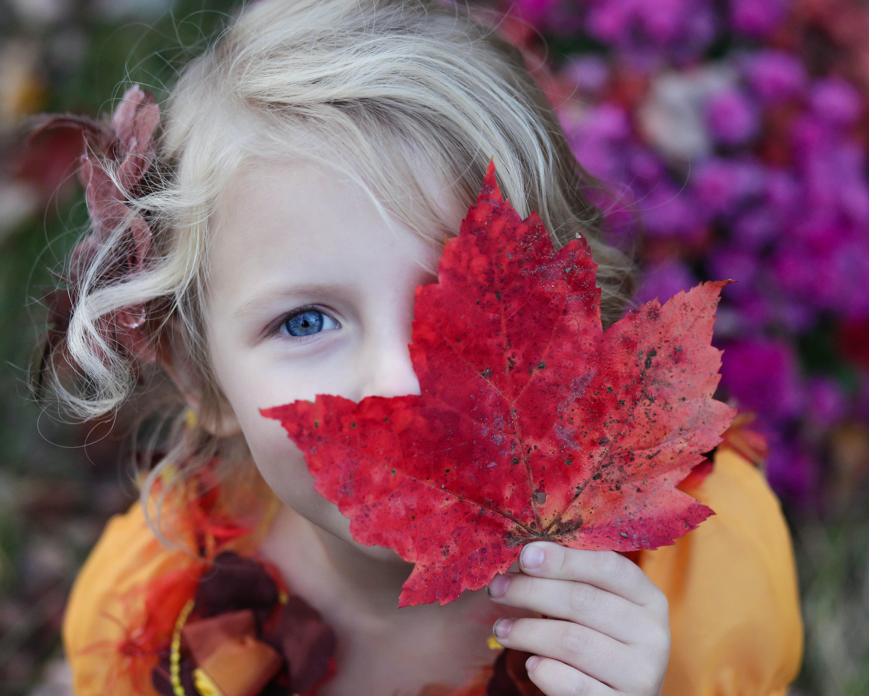 childcare in Aspen - Drop in childcare