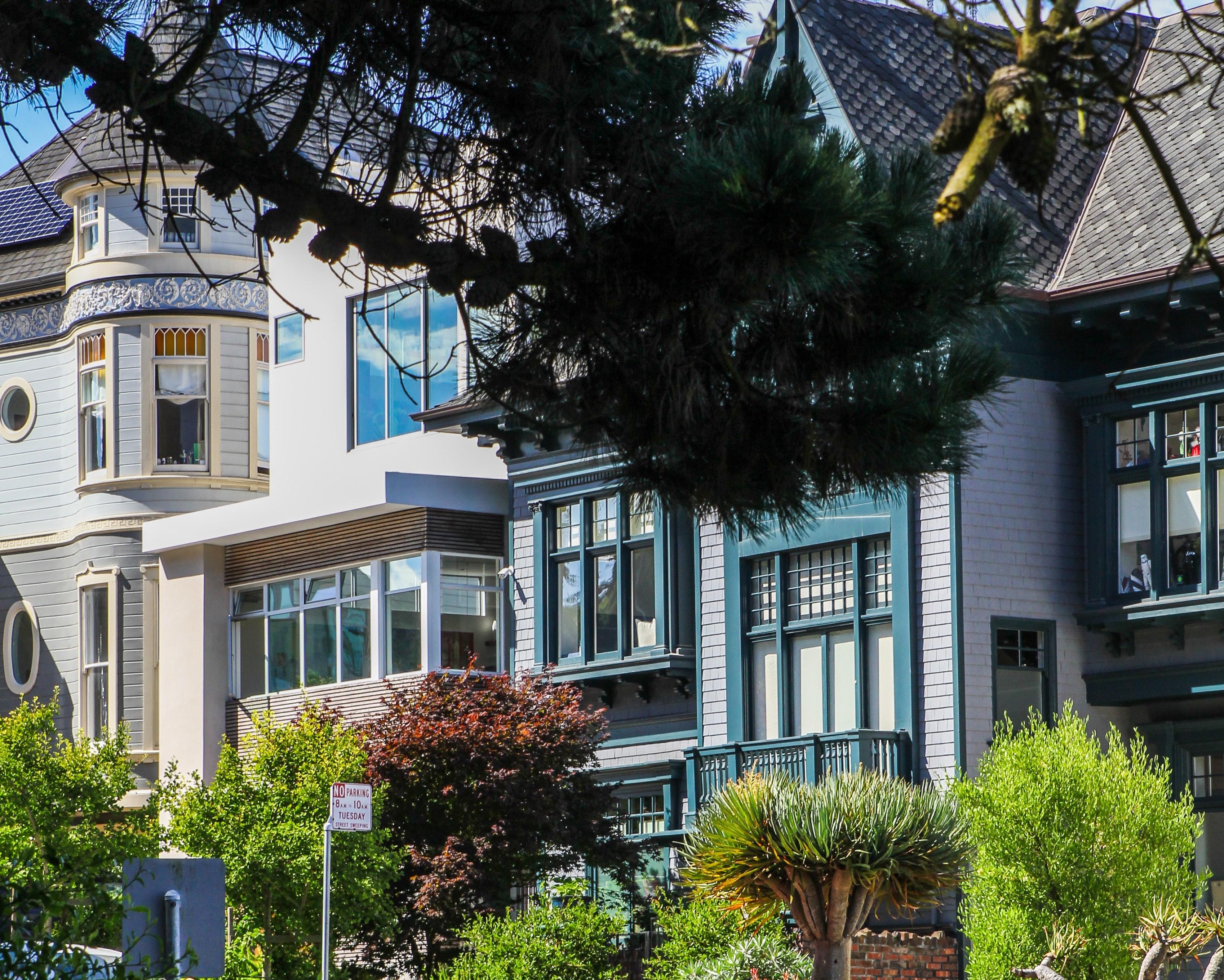 property assessment in Aspen