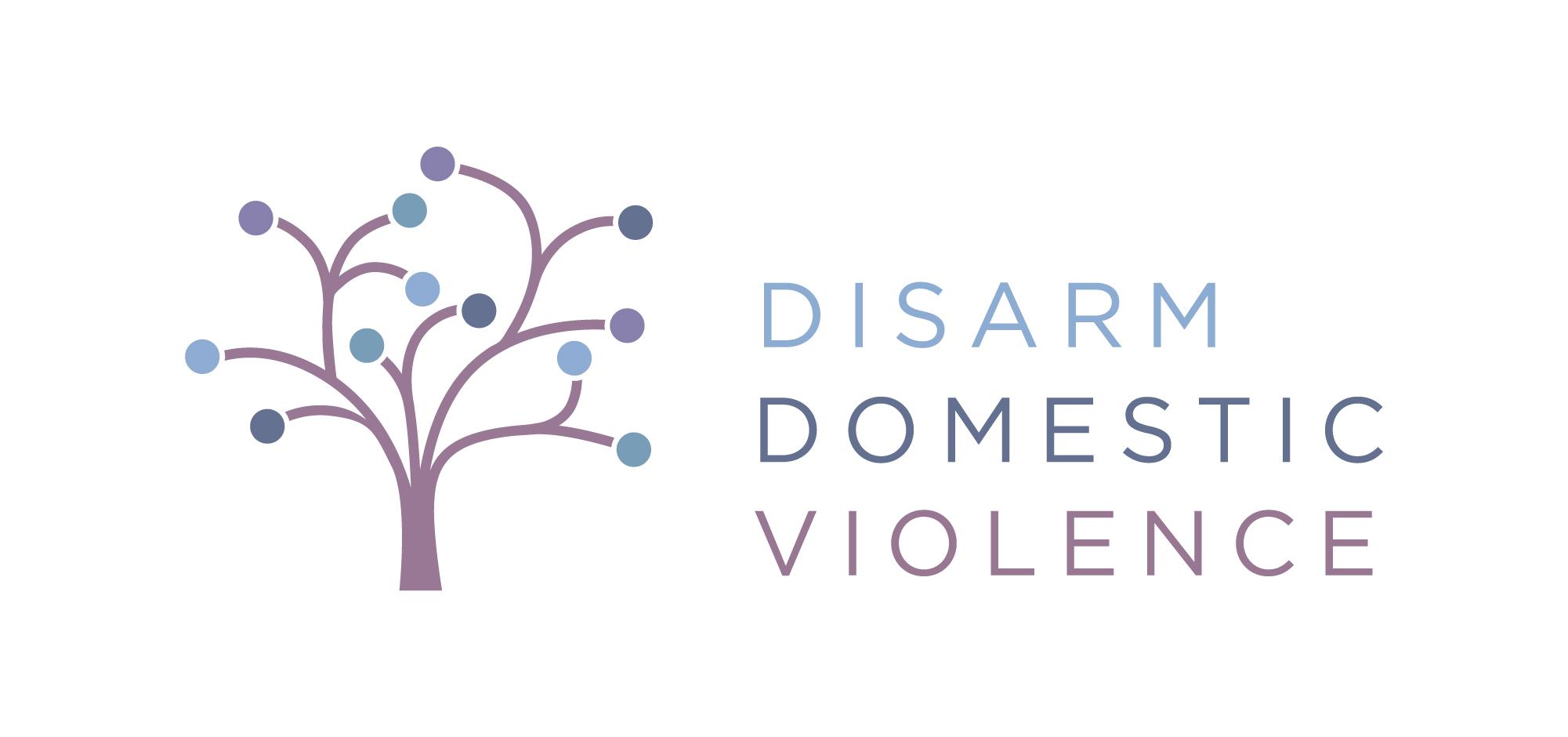 SCCADVASA - Domestic Violence