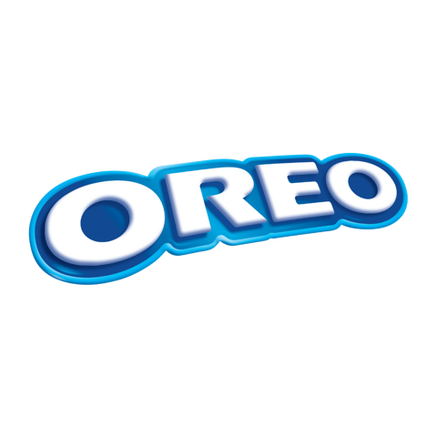Oreo What's Your Stuf?