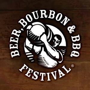 Beer, Bourbon, & BBQ Festival