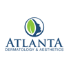 Atlanta Dermatology & Aesthetics