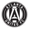 Atlanta United FC Official Team Store