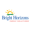 Bright Horizons Early Care & Education