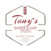 Tony's Barber Studio