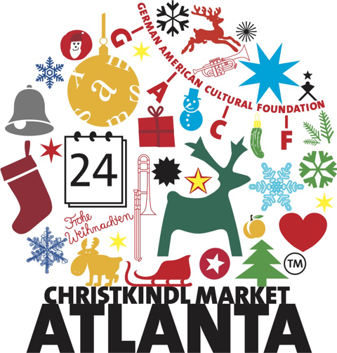 The Atlanta Christkindl Market