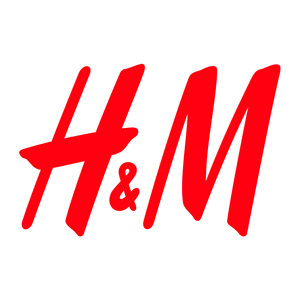 H&M Temporary Locations Now Open!