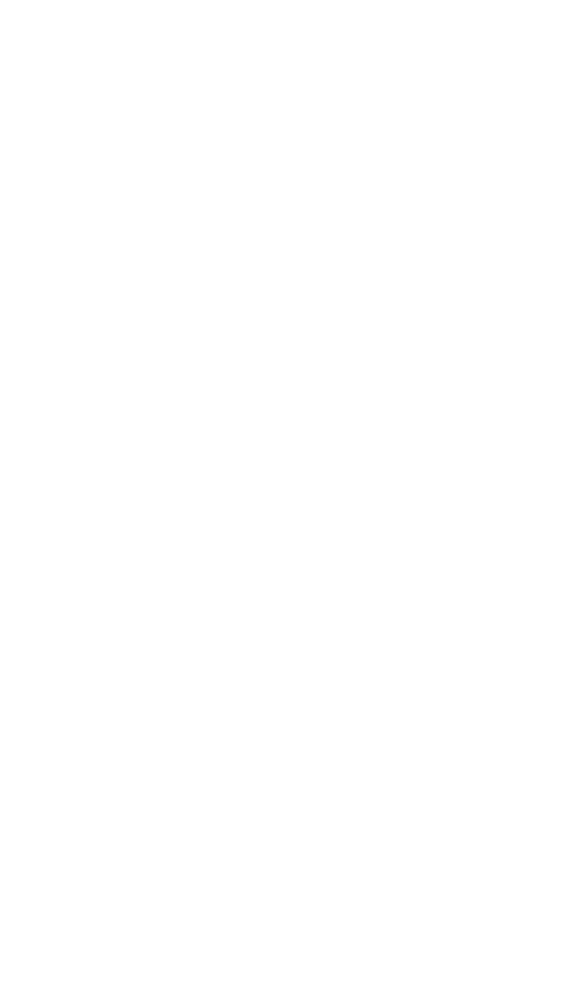 20% discount off general admission tickets in groups of 20+