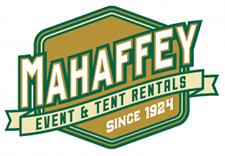 Mahaffey Logo