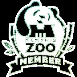 Zoo Member icon