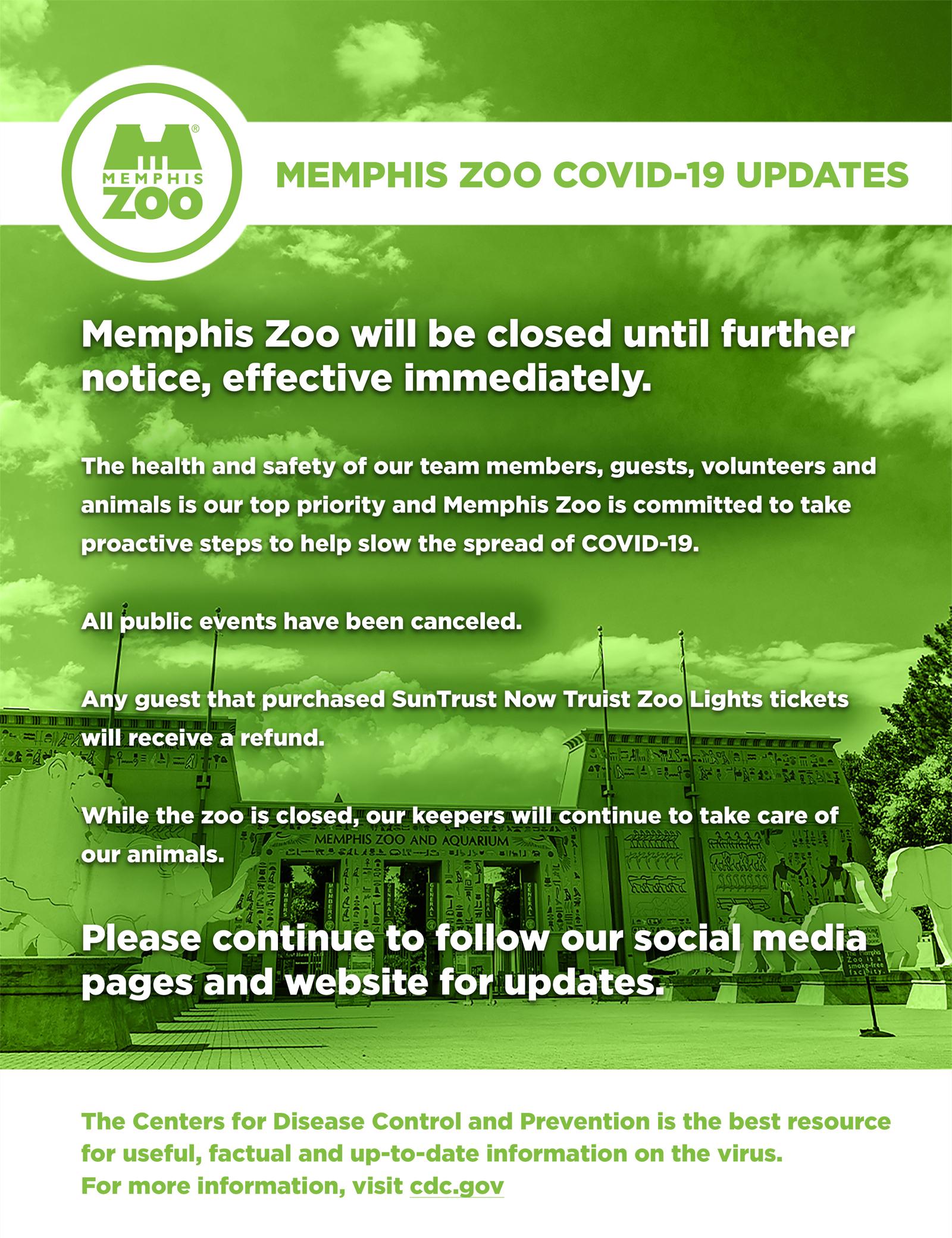 Covid-Closed