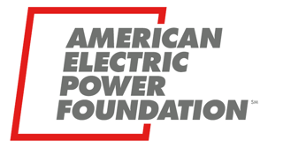 All American Electric Power Foundation