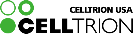 Celltrion