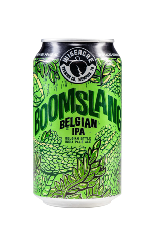 boomslang wiseacre brewing co