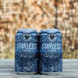 Starless Schwarzbier