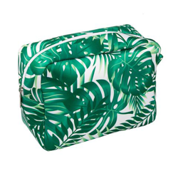 Hampton Cosmetic Bag