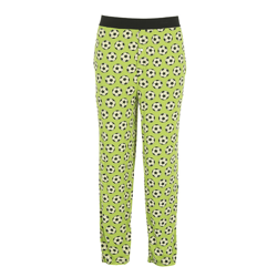 Meadow Soccer Men's PJ Pants