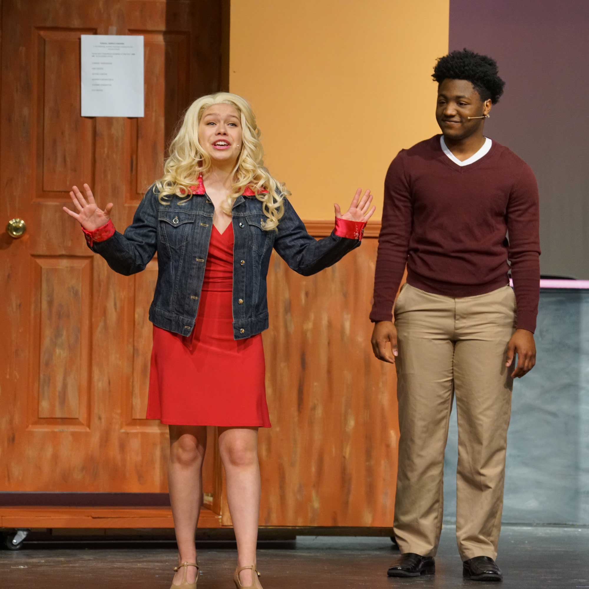 pics-girls-legally-blonde-from-legally-blonde-the-musical