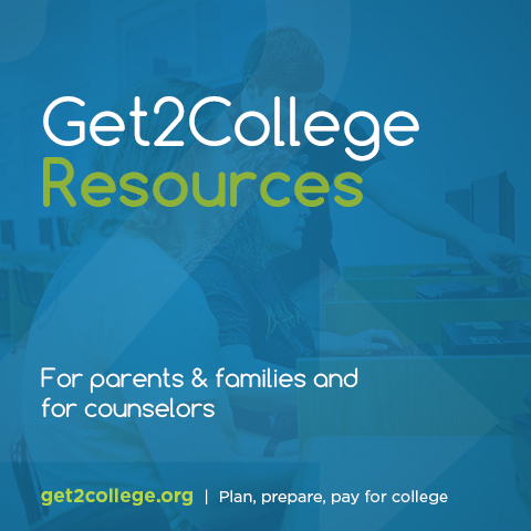 College Prep Resources in Mississippi | Get2College