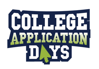 College Application Days Logo