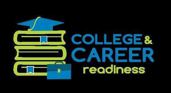 CCR Training logo
