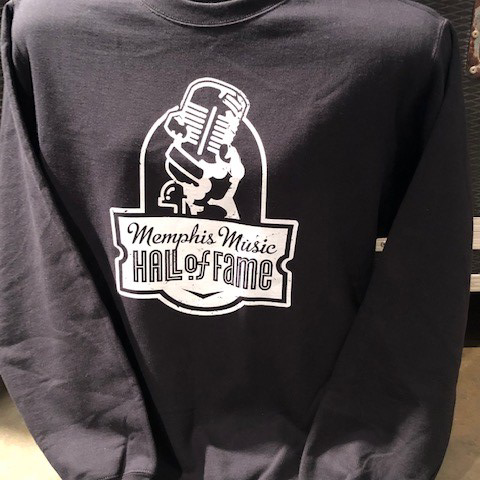 Hall of Fame Sweatshirt