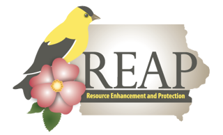 Resource Enhancement and Protection Logo