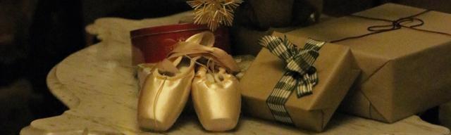 Christmas Unwrapped Virtual Program