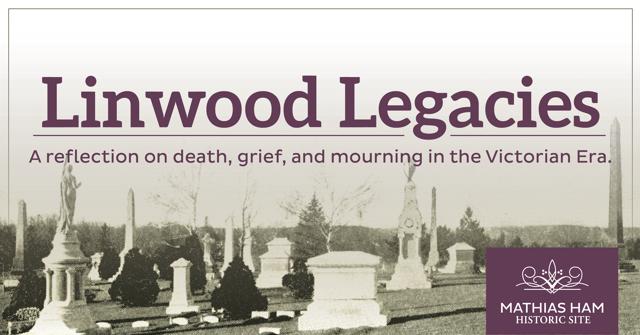 Linwood Legacies