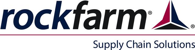 Rockfarm Supply Chain Solutions