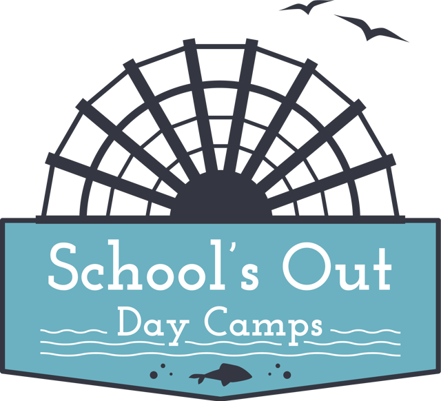 School's Out Day Camps