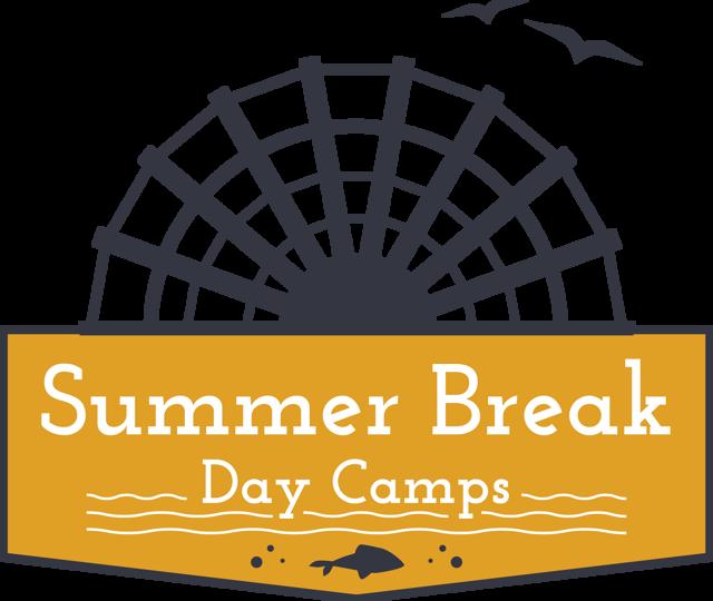 Summer Break Day Camps