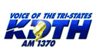 KDTH Logo with link to website