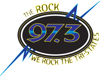 KGRR The Rock Logo with link to website