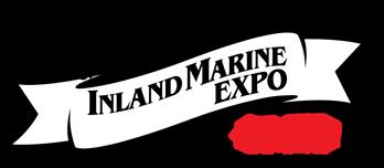Inland Marine Expo