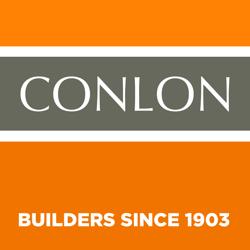 Conlon Construction